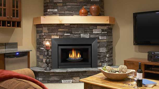 Centre D 39 Nergie Cadieux Foyers Cadieux For Your Wood Gas Electric Stoves And Fireplaces In